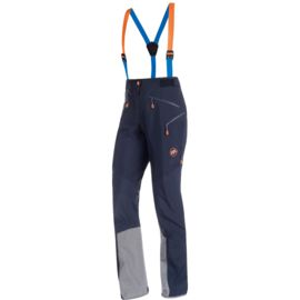 Mammut Women's Nordwand Pro Hs Pants Women