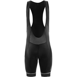 Craft Herren Velo Bib Shorts