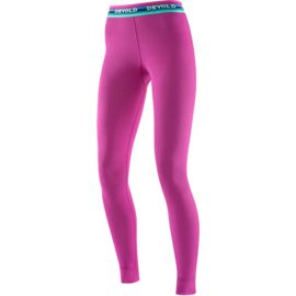 Devold Women's Hiking W's Long Johns