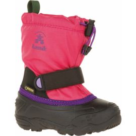 Kamik Kids Waterbug TG Winter Boot