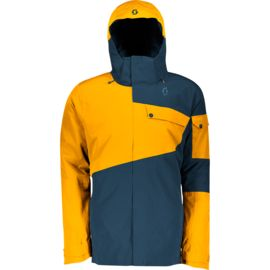 Scott Men's Ultimate Dryo 30 Jacket