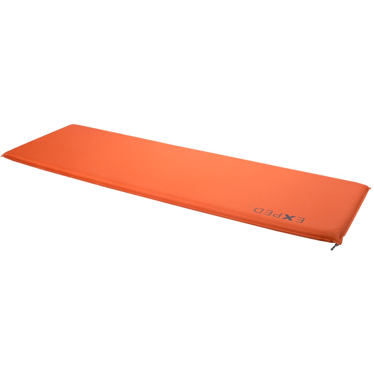 Exped SIM 5 Isomatte (Orange) | Isomatten