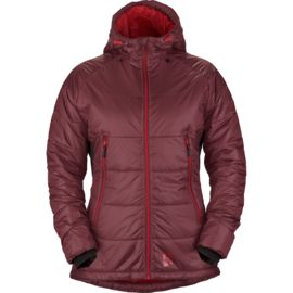 Sweet Protection Damen Nutshell Jacke