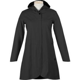 Alchemy Equipment Damen Lightweight Swing Jacke