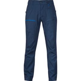 Bergans Men's Utne Pants