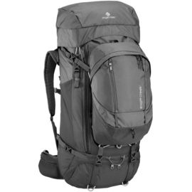 Eagle Creek Deviate Travel Pack 85L Rucksack