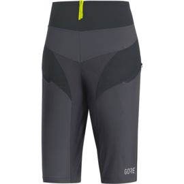 Gore Wear Damen C5 Trail Light Shorts
