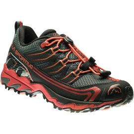La Sportiva Kids Falkon Low Kid Shoes