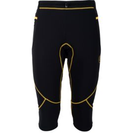 La Sportiva Herren Nucleus 3/4 Tight