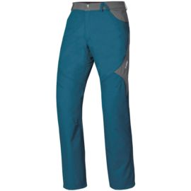 directalpine Men's Patrol Fit Pants