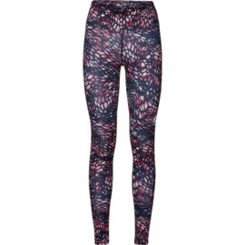 Odlo Women's Helle Tight