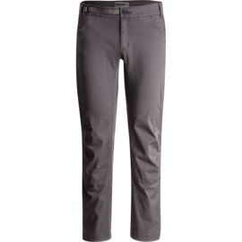 Black Diamond Herren Credo Hose