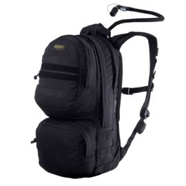 Source Commander Trinkrucksack