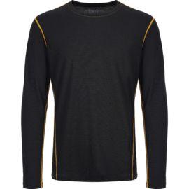 Super.Natural Herren Base 230 Longsleeve