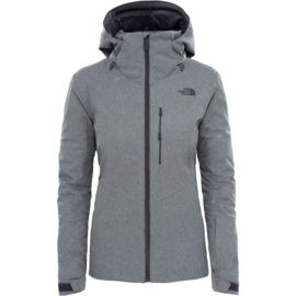 The North Face Damen Lenado Jacke