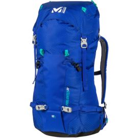 Millet Damen Prolighter 30+10 LD Rucksack