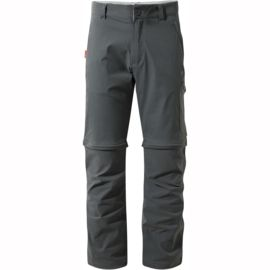 Craghoppers Heren NosiLife Pro Zip Off Hose