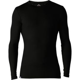 Rewoolution Men's Furud Mesh Long Sleeve