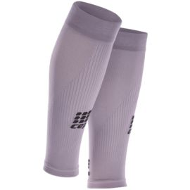 CEP Compression Calf Sleeves
