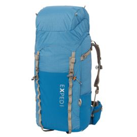 Exped Damen Thunder 70 Rucksack