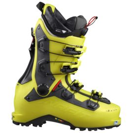 Dynafit Men's Khion Ski-Touring Boot