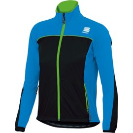 Sportful Kinder Light Softshell Jacke