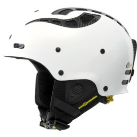 Sweet Protection Men's Grimnir Mips Ski Helmet