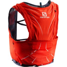 Salomon ADV Skin 12 Set Trailrunningweste
