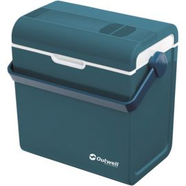 Outwell ECOcool Lite Light 24L 12V/230V Kühlbox