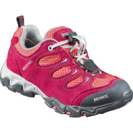 Meindl Kids Tarango Junior Shoe