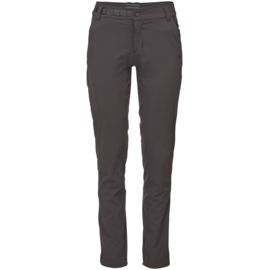 Black Diamond Dames Alpine Light Broek