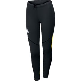 Sportful Kinder TDT+ Tight