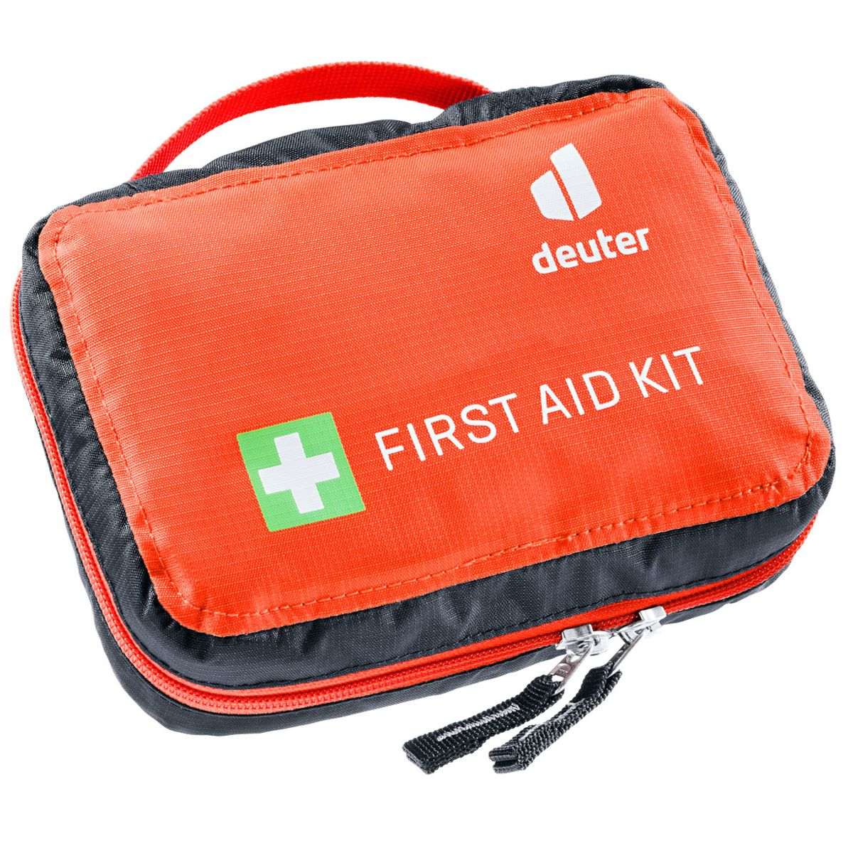 Image of Deuter First Aid Kit (Rot)