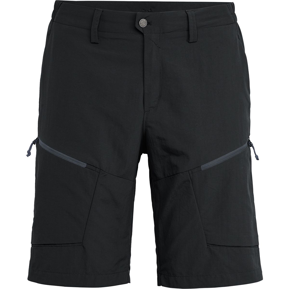 Salewa shorts