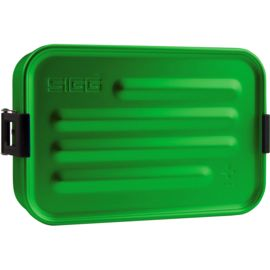 Sigg Metal Box Plus S