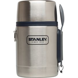 Stanley Adventure Vacuum Food Container