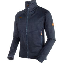 Mammut Men's Eiswand Guide Ml Jacket