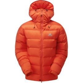 Mountain Equipment Herren Vega Jacke