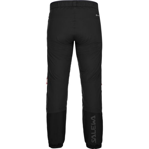 Damen Sesvenna Active 2 Gtx Hose black out 34