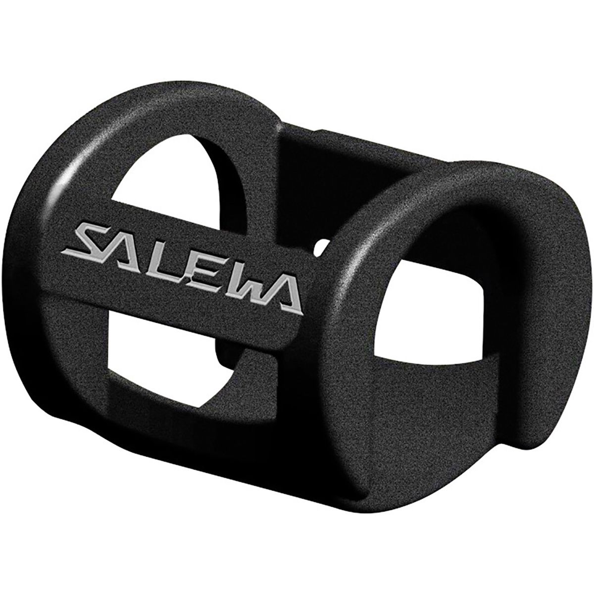 Image of Sling Protector