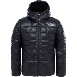 The North Face Kinder Moondoggy 2.0 Down Jacke