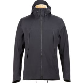 Alchemy Equipment Herren Lightweight 3 Layer Jacke