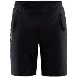 Craft Herren Deft Stretch Shorts
