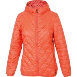 Meru Women's Sherbrooke Ultralight Padded Jacket