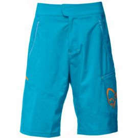 Norrona Heren 29 Flex1 Shorts