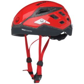 Wild Country Focus Climbing Helmet