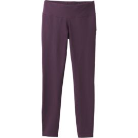 Prana Damen Ashley Legging Pant