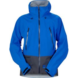 Sweet Protection Herren Salvation Jacke
