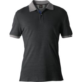 Rewoolution Men's Oro Polo