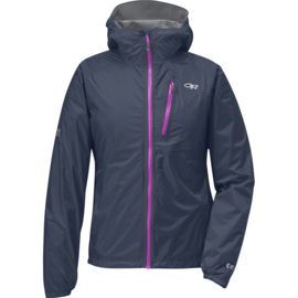 Outdoor Research Women's Helium II W's Jacket